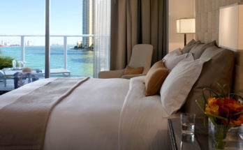 A Luxurious 5 Star Accommodation With The Grand Hotel