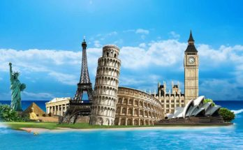 Enjoy Your Tour With Villa Rentals And Italy Tour Packages