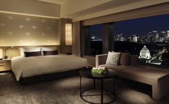 Have a Pocket Friendly Stay in the Budget 3 Star Hotels in Karol Bagh