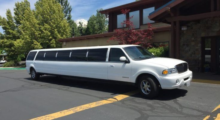 How Much Will it Cost me to Hire Limo Service?