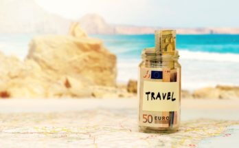 How To Find Affordable Vacations