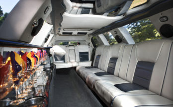 Rent a Party Bus in Los Angeles Carefully!