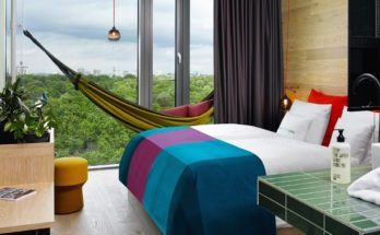 Tips to Discover The Best Accommodation to Stay a Few Days in Your Tour Place