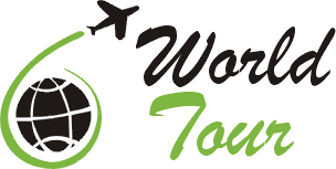 World Travel Tour